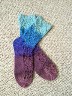 paragon-socks-lilybelle7