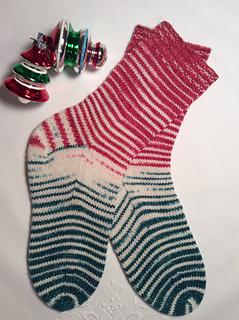 claussdk-feliz-socks