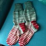 flogigknits-feliz-socks-1