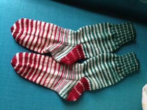 flogigknits-feliz-socks-2