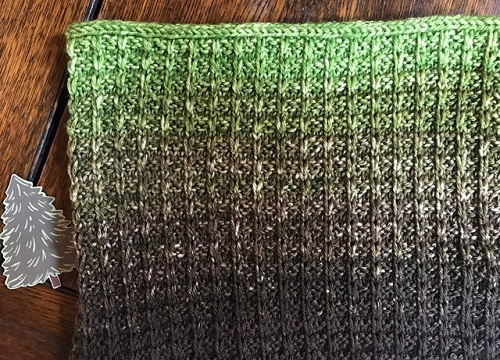 christinacampbell-treebeard-worsted-peace-cowl