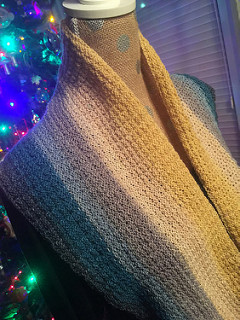 sarebearknits-peace-cowl-sea-of-tranquility