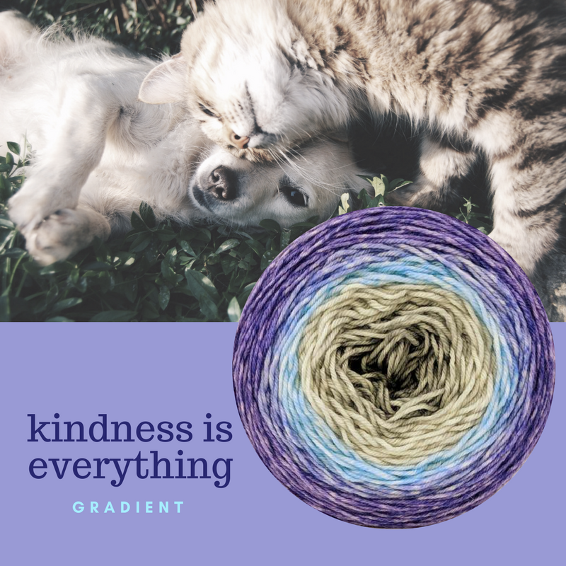 kindness is everything2