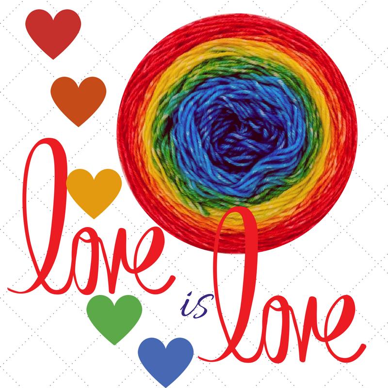 love is love2